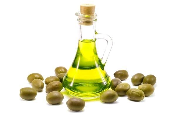 olívaolaj felállítása