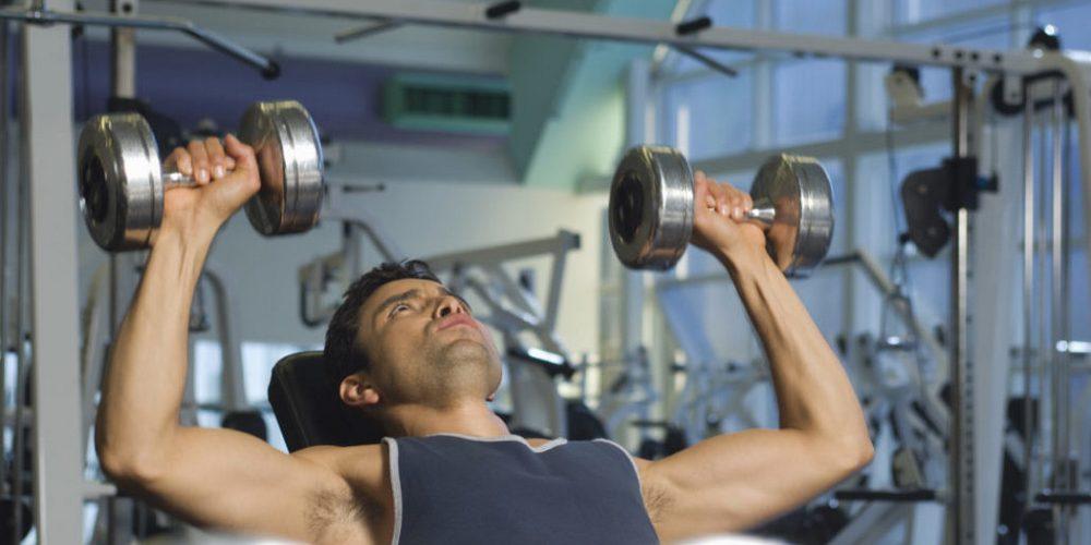 edzések az erekció javítására