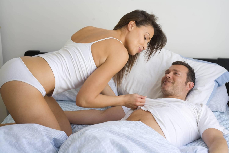 mit kell tenni egy kis pénisz ellen legkisebb pénisz hím