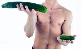 növelje a pénisz testmozgással