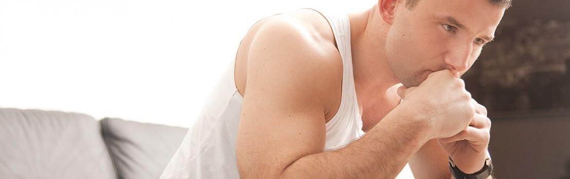 a cukor hatása az erekcióra)