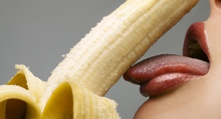hogyan lehet nagyítani a pénisz gyakorlását otthon)