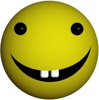 smiley a péniszért erekció nyugtatótól