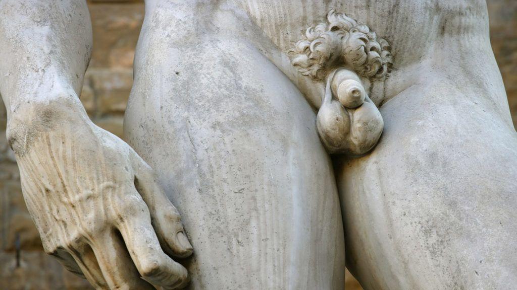 A puha pénisz is lehet része az utójátéknak   hu
