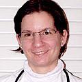 Fitymaszűkület - Műtét után erekció, vérzés