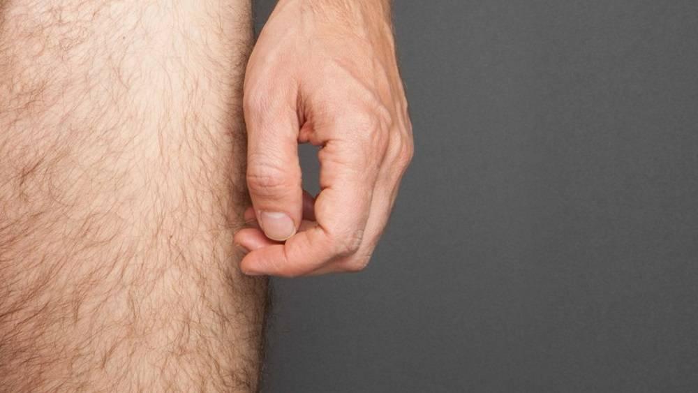 pénisz férfi és nő