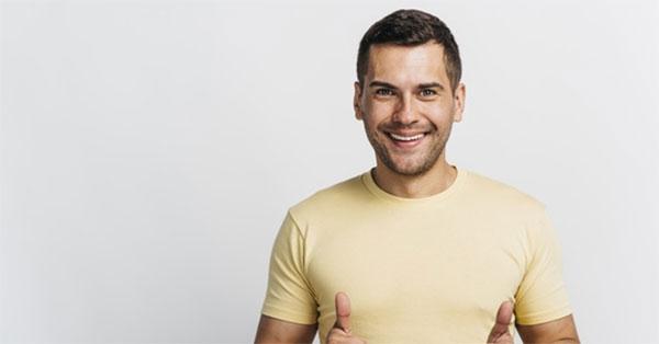 gyakorlatok a férfi erekcióhoz)