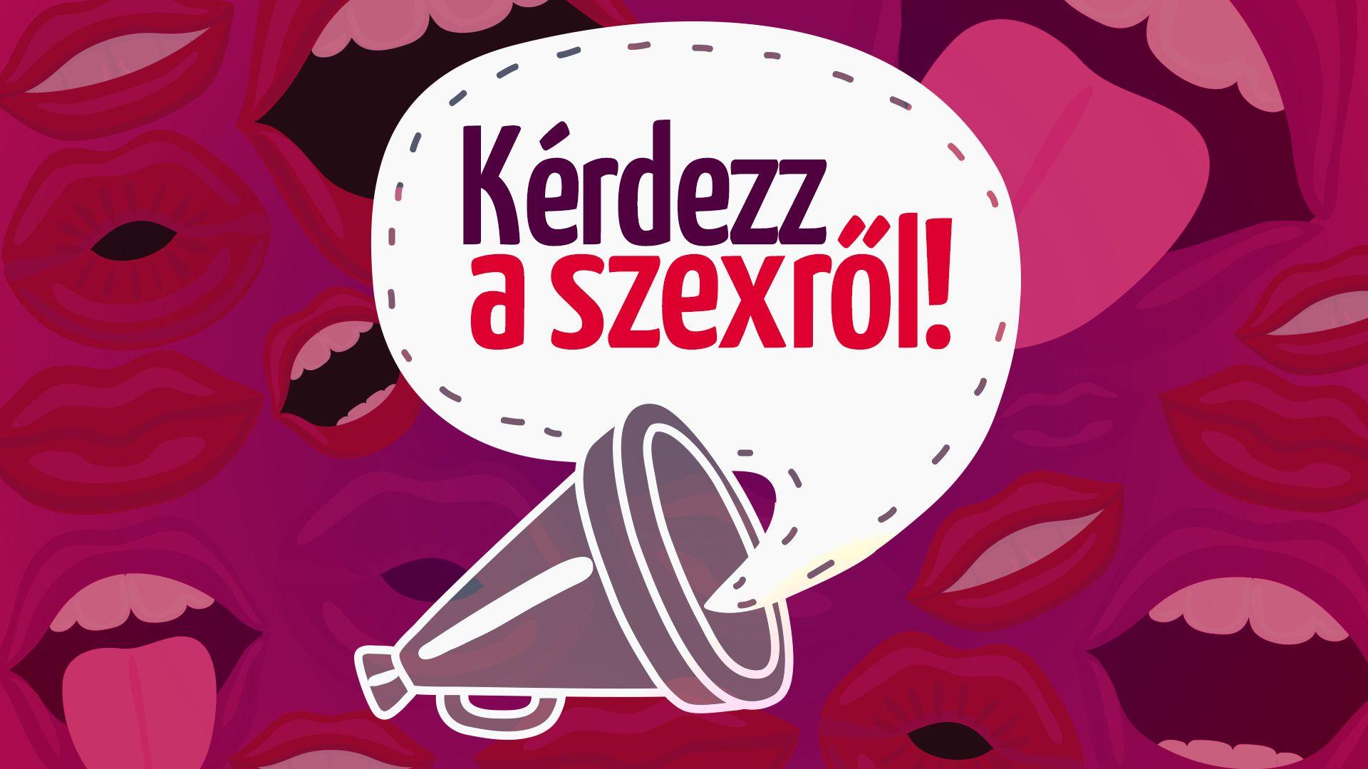 Fitymakérdésekről nyíltan - Egészségtükörc-piac.hu