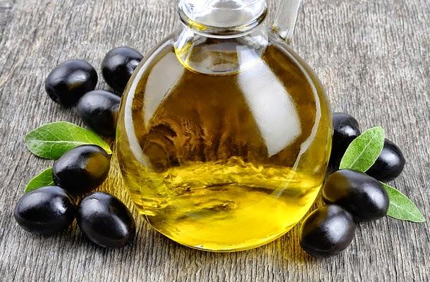 olívaolaj felállítása)