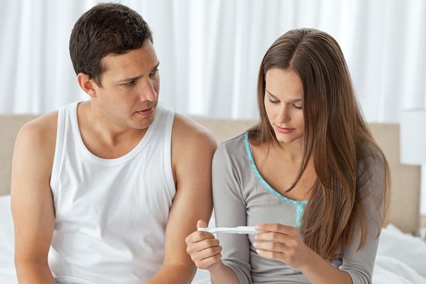 kevés sperma gyenge merevedés