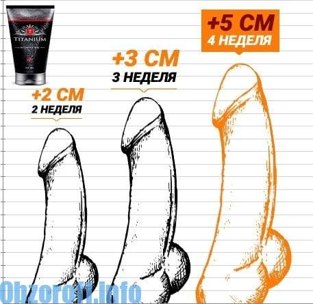 pénisz vastagsága az erekcióban normális pénisz típusok