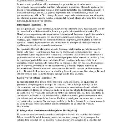 A tesztoszteron csökkenés az öregedéssel jár | rc-piac.hu