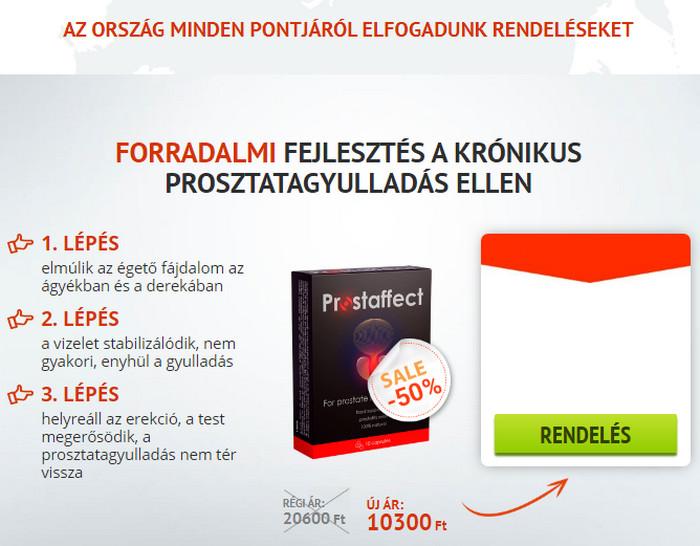 az erekció és a prosztatagyulladás gyengülése)