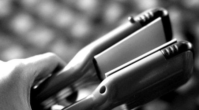 Önbarnító béta karotin: Béta karotin kapszula