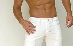 Férfi intimplasztika