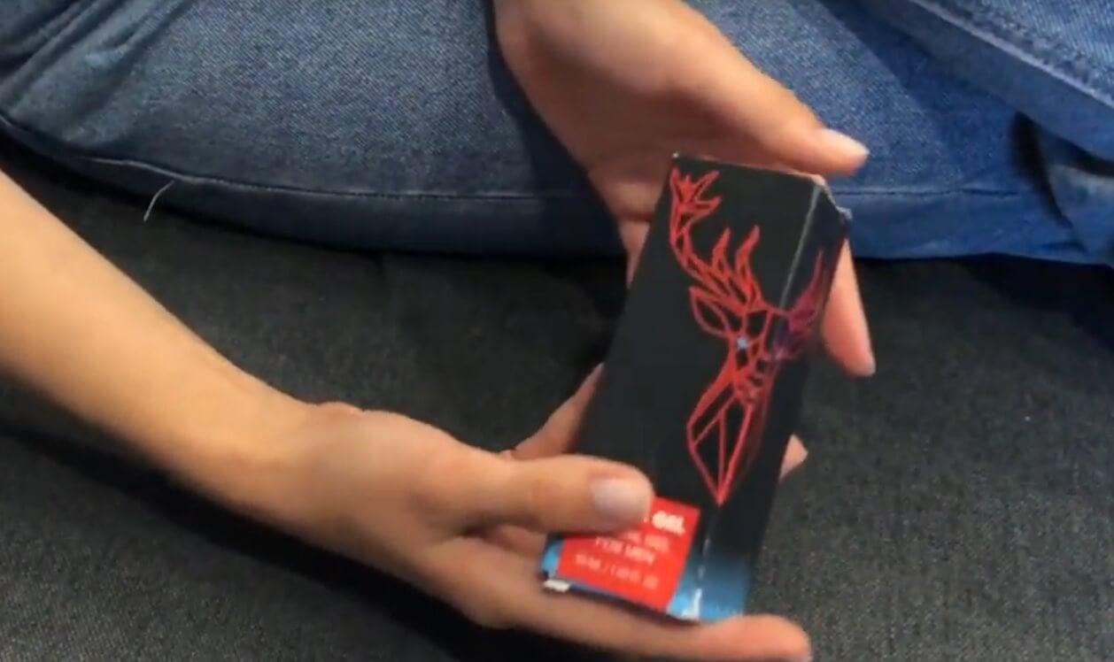 vásárolni krémet a pénisz megnagyobbodásához