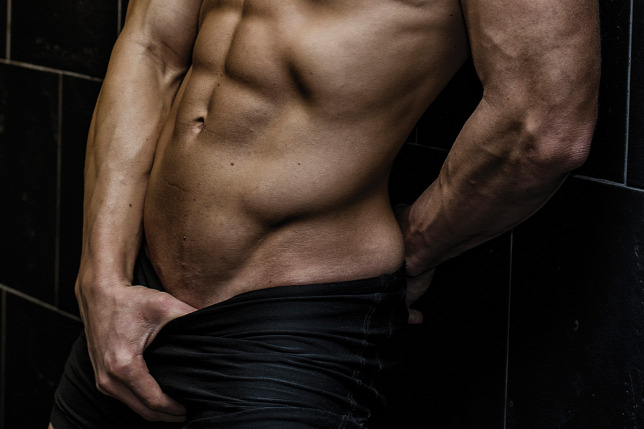 hogyan törik meg a péniszek a férfiaknál)