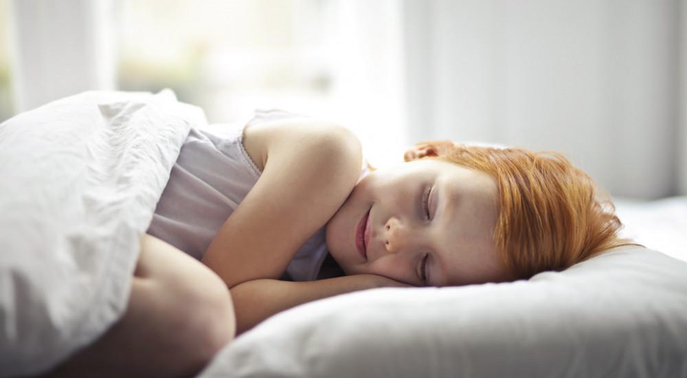 merevedés egy 5 éves gyermeknél