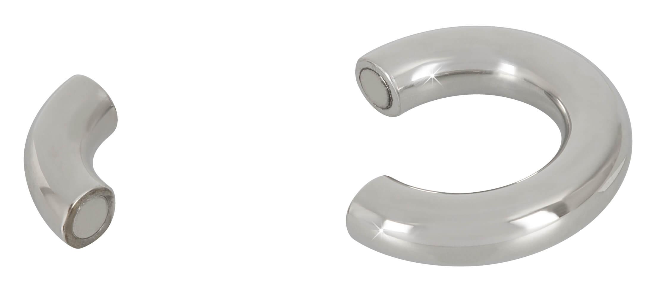 Vásárlás: Mágneses erekciógyűrű Péniszgyűrű árak összehasonlítása, Mágneseserekciógyűrű boltok