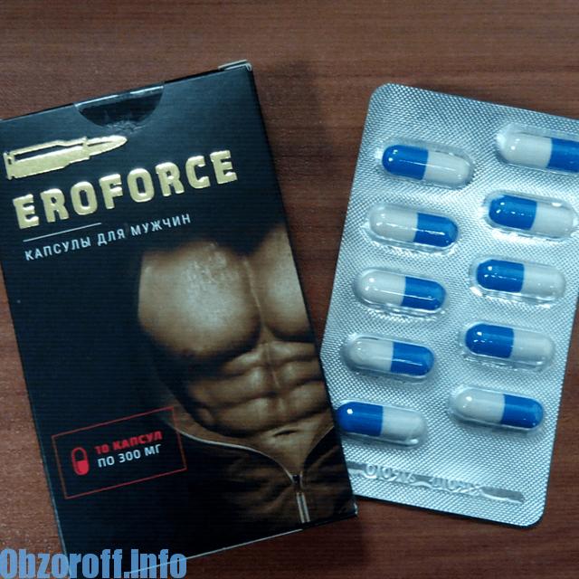 tabletták az erekció javítására)