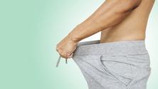 az erekció romlása fiatal korban gyakorlatok és masszázs az erekció javítása érdekében