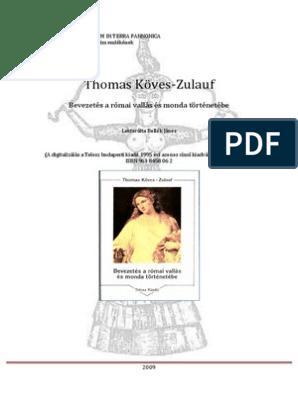 CSÓKA J. LAJOS: A RATIO EDUCATIONIS KORSZAKA | Domanovszky: Magyar művelődéstörténet | Kézikönyvtár