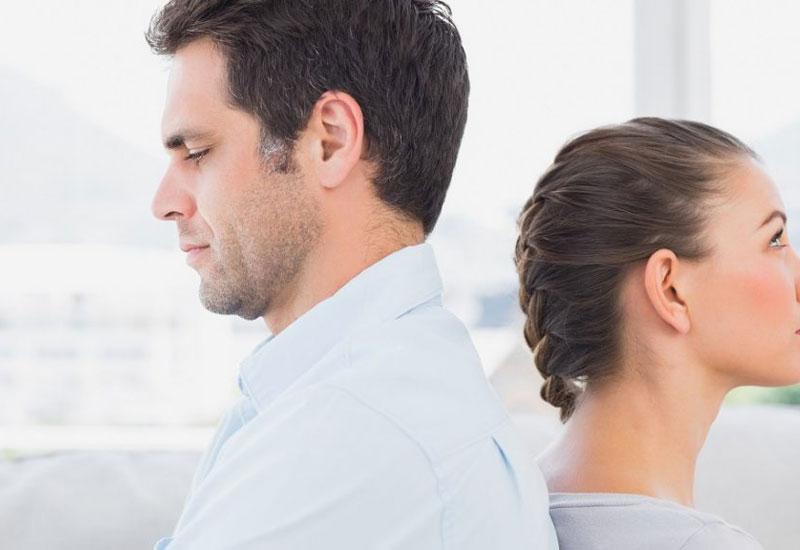 A potenciazavar hatása a párkapcsolatra és az önértékelésre