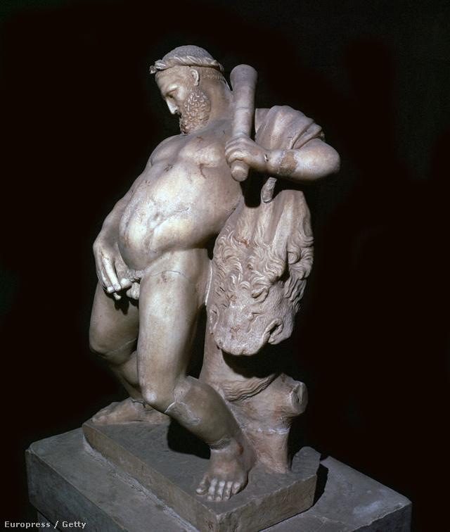 miért vannak a szobrok kicsi péniszekkel a legérdekesebb a pénisz