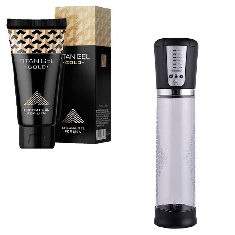 Vásárlás: Hydromax7 Wide Boy Pumpa, szívó árak összehasonlítása, Hydromax 7 Wide Boy boltok