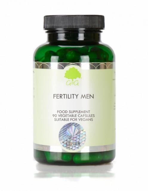 vitaminok és jobb erekció