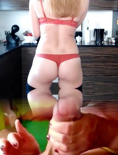 tanga szex filmek