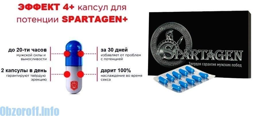 hasznos erekcióhoz)