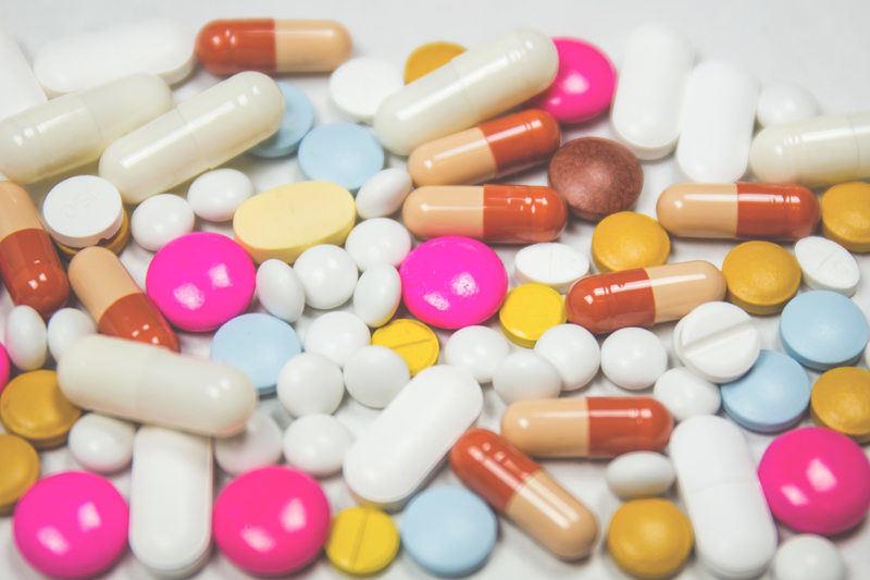 új gyógyszerek az erekcióhoz