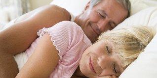 fokozza a lassú erekciót mi segít a pénisz megnagyobbodásában