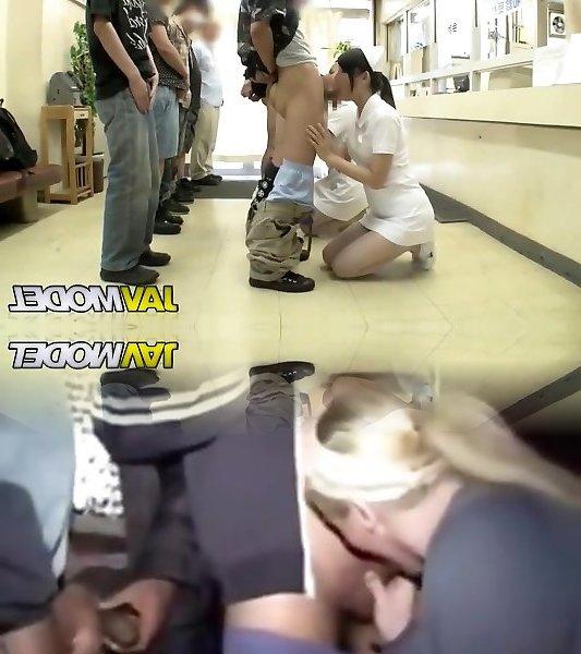 Szexvideók - szex és pornó videók