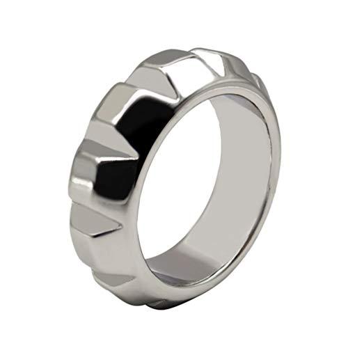 kakas gyűrűk)