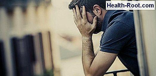 az erekciós problémák tünetei