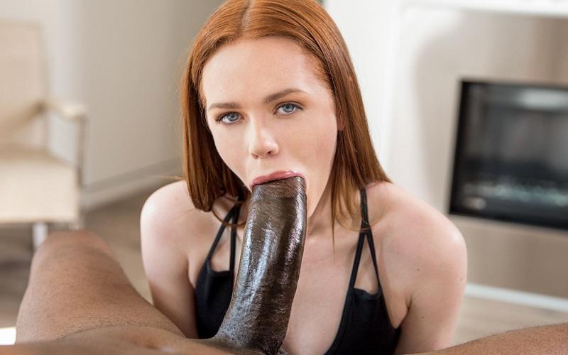 mi a legkisebb péniszméret