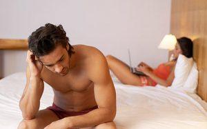 erekció a bélésen online nézés
