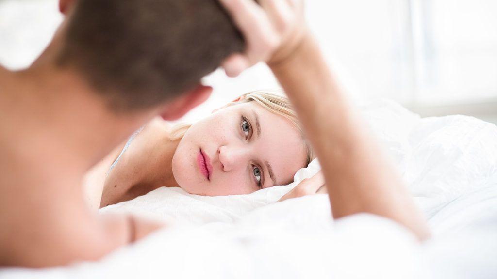 4 extra mozdulat hímvesszőhöz: Így okozhat kézzel csúcsgyönyört a nő