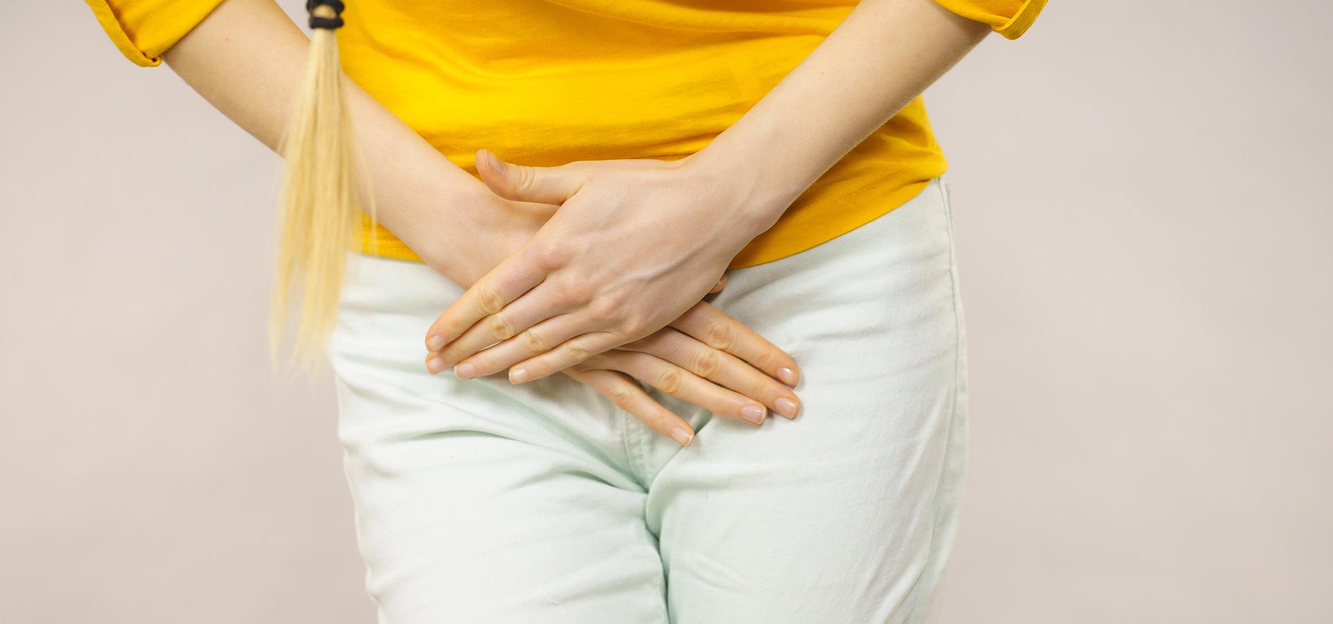 a pénisz faggyúmirigyének elzáródása