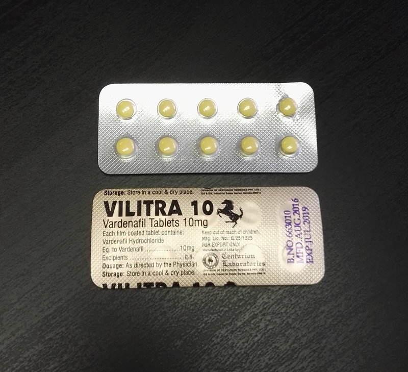gyógyszer korai erekcióra