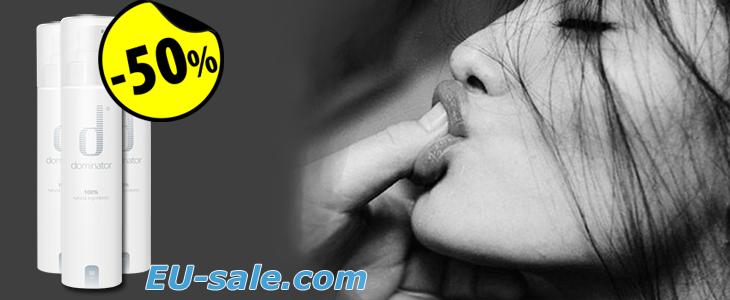 Penis nagyítás krém hatások - Vásárolja meg a legjobb pénisznagyobbító krémet