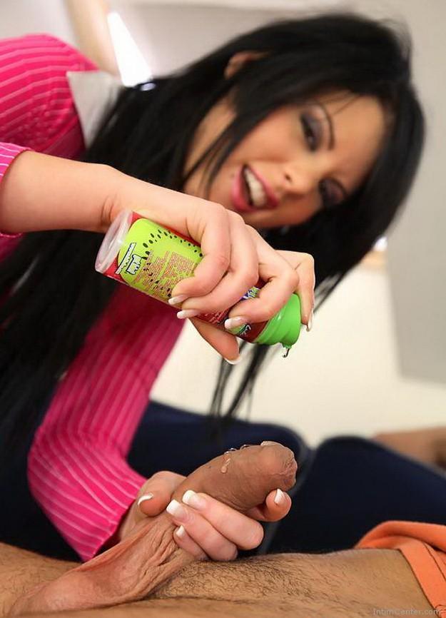 milyen gyakorlatok növelik a péniszt népi módszer az erekció fokozására