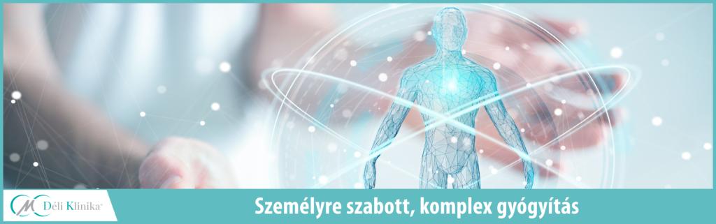 erekció és röntgen)