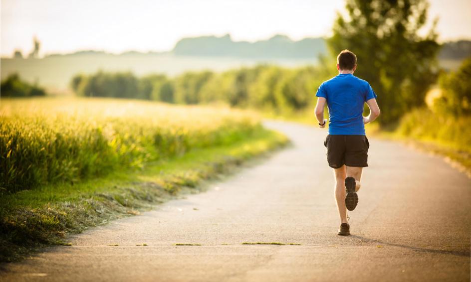 hogy a futás hogyan befolyásolja az erekciót)