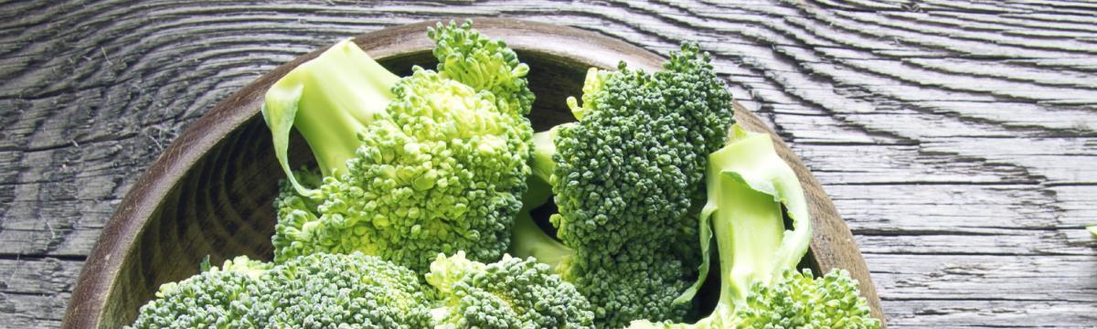 brokkoli merevedés)