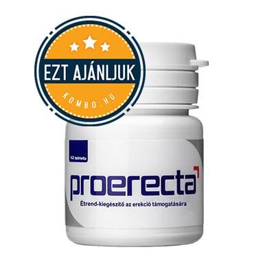 erekció növelő tabletták