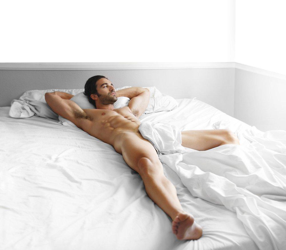 Ez tényleg álom-orgazmus! - Útikalauz anatómiába