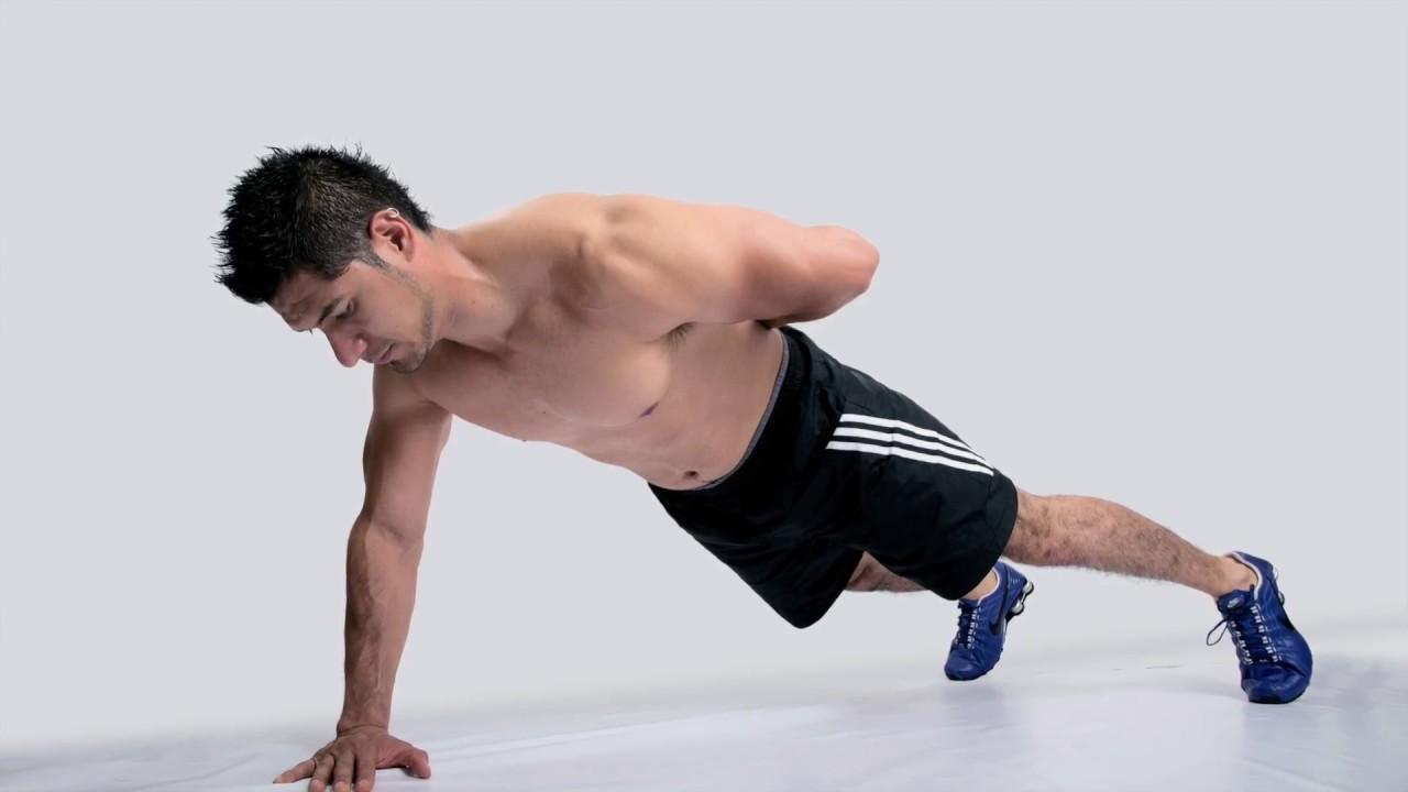 edzés az erekció erősítésére